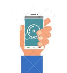 An awesome infographic designed in Canva by tatiana nicóll zavaleta barahona. Blue Orange, Dark Blue, Process Infographic, Graphic Design Software, Canvas, Awesome, Cute, Anime, David