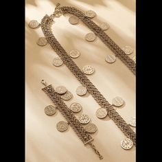 CHANEL Jewelry #chanel #chanelfashion #classicchanel #chanelclassic #chanellover #cccertified