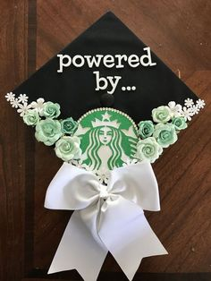 Diy Graduation Cap Discover 20 Best Graduation Cap Ideas For College Students - Christina Bee Check out this list of graduation cap ideas to make for your graduation. There are some really creative graduation cap designs for all interests! Disney Graduation Cap, Funny Graduation Caps, Graduation Cap Toppers, Graduation Cap Designs, Graduation Cap Decoration, Graduation Diy, Decorated Graduation Caps, Funny Grad Cap Ideas, Graduation Quotes