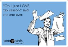 Funny Workplace Ecard LOL don't think I've ever gotten to that point but I'm still young haha Funny Stuff, Ems Funny, Stuff Stuff, Funny Ads, Funny Humor, Gym Humor, Ecards Humor, Fitness Humor, Jokes
