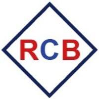 Visit RCB Academy on SoundCloud