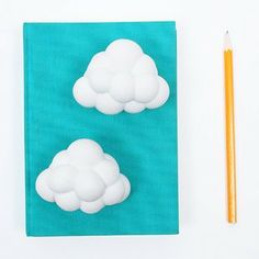 #Cloud Eraser