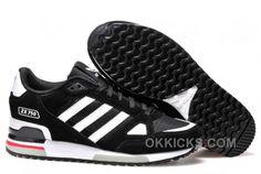 http://www.okkicks.com/adidas-zx-flux-multi-color-136017-from-arafat0617-at-klekt-2yajj.html ADIDAS ZX FLUX MULTI COLOR 136017 FROM ARAFAT0617 AT KLEKT 2YAJJ Only $82.00 , Free Shipping!