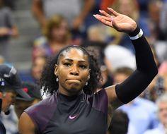 Serena Williams vs. Johanna Larsson 2016 US Open Pick, Odds, Prediction