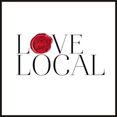 Our mission at The Scout Guide has always been about supporting locally owned businesses and celebrating the unique, talented treasures found in our communities Small Business Quotes, Small Business Saturday, Business Tips, Welcome Post, City Quotes, The Scout Guide, Facebook Quotes, Real Estate Marketing, Shop Local