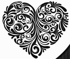 Download 21 Best cricut mandela images | Cricut, Mandala, Cricut ...