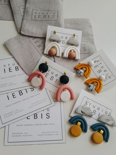 iebis packaging