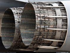 ロックウェルB-1Bランサー - USA - 空軍| 航空写真#1584152 | Airliners.net