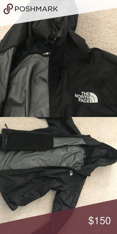 North face raincoat for Men Brand new black raincoat for men. Size Medium. Price negotiable North Face Jackets & Coats Raincoats