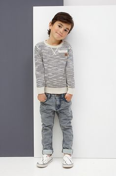 Outfit For Child