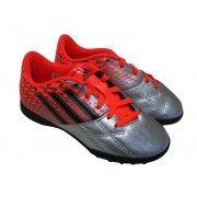 Zapatillas Deportivas Neoride TRX TF Adidas    Outlet kids   Envío GRATIS!   Marlos Online