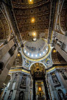 Rome, Saints, Explore, Building, Photos, Walls, Pictures, Buildings, Exploring
