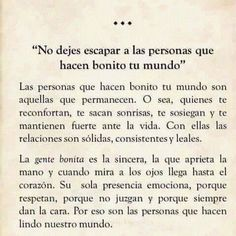 Life Quotes : Me enamore. - The Love Quotes True Quotes, Words Quotes, Wise Words, Sayings, This Is Your Life, Pretty Words, More Than Words, Spanish Quotes, Amazing Quotes