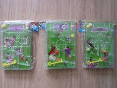 Thema Voetbal - Ik ga trakteren, Traktatie, Traktaties, Kindertraktatie, Kindertraktaties, Verjaardag, kinderfeestje - powered by 123webshop.nl
