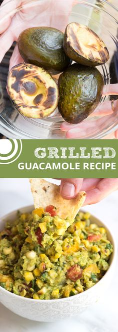 Guacamole grilled cheeses, Grilled cheese sandwiches and Guacamole on ...