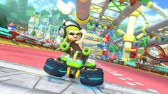 Update your Nintendo Switch or digital library with games like Octopath Traveler, Mario Kart 8 Deluxe, Splatoon 2 and Mario Party: The Top 100 on sale at GameStop Mario Kart 8, Mario Kart Switch, Latest Video Games, Video Game News, Nintendo 3ds, Nintendo Switch, Wii U, Xbox Exclusives, Octopath Traveler