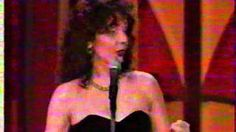 Rita Rudner - Stand Up Comedy - Part 2 of 2 Stand Up Comedians, Stand Up Comedy, Good Times, I Laughed, Concert, Funny, Youtube, Weird, Movies
