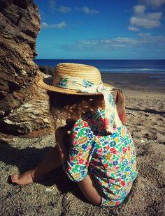 Baby Style, Hats, Fashion, Moda, Hat, Fashion Styles, Fashion Illustrations, Hipster Hat