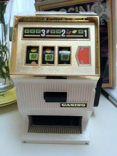 Office casino games