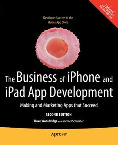 ios 8 for programmers an app driven approach with swift 3rd edition deitel developer series