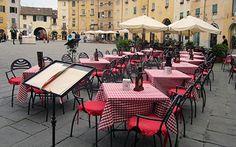 Ambachtelijk Italiaans Bier - Birra Italia
