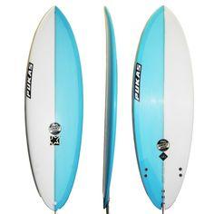 pukas surfboard single fin - Pesquisa Google