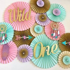 Wild One Themed Backdrop Wild One, Boho Themed Backdrop- Be Brave, Little One – Boho Tribal Birthday Party Ideas – First Birthday Party Decorations, First Birthday Themes, Birthday Backdrop, First Birthdays, Birthday Ideas, Boho Birthday, Wild One Birthday Party, Baby Girl First Birthday, Princess First Birthday