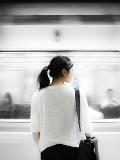 Wondering how to buy the Japan Rail Pass but you are a bit confused? Not surprised, I was too when I kept hearing about the elusive Japan Rail Pass without a cl Mexico Travel, Asia Travel, Japan Travel, Travel Tips, Wanderlust Travel, Travel Destinations, Travel Plan, Travel Advice, Time Travel