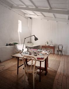 WHERE THE FASHION DESIGNER FINDS INSPIRATION | 79 Ideas