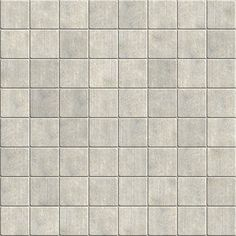 Tile Floor Texture Seamless Ideas 619537 Floor Design