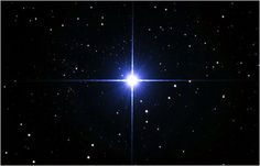 Sirius: Twin stars together - The hunter's servant ever watchful - Loyal companion always.
