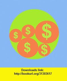 Budget Attention� for iPhone, iphone, ipad, ipod touch, itouch, itunes, appstore, torrent, downloads, rapidshare, megaupload, fileserve