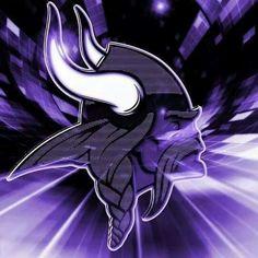 Vikings Purple Pride Minnesota Vikings Football, Nfl Vikings, Best Football Team, Football Memes, Football Season, Football Stuff, Football Baby, Minnesota Twins, Dallas Cowboys
