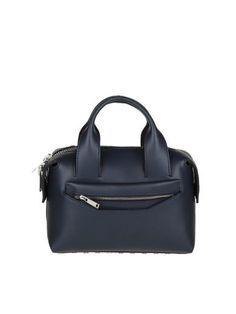 ALEXANDER WANG Alexander Wang Rogue Small. #alexanderwang #bags #shoulder bags #hand bags #leather #
