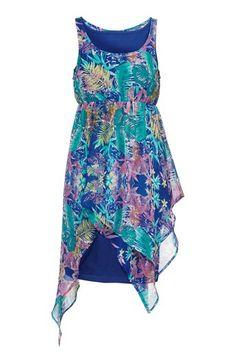 Mekko, koko 40/42. 29,95 € High Low, Summer Dresses, Fashion, Moda, Summer Sundresses, Fashion Styles, Fashion Illustrations, Fashion Models, Summertime Outfits