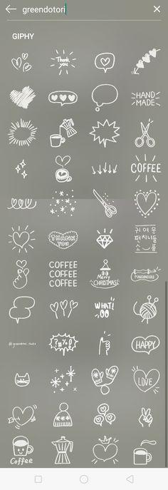 Instagram Emoji, Iphone Instagram, Instagram And Snapchat, Instagram Blog, Instagram Quotes, Creative Instagram Photo Ideas, Instagram Photo Editing, Instagram Story Ideas, Applis Photo