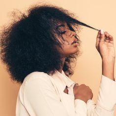 Transform Your Looks With This Advice Black Love Art, Black Is Beautiful, Gorgeous Hair, Black Girl Magic, Black Girls, Black Women, Makeup Jobs, Hair Makeup, Dark Skin Beauty