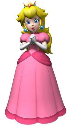 is mario dating Prinzessin Pfirsich Dating-Seiten Zahlen