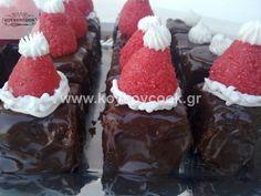 1912201320196 Raspberry, Fruit, Desserts, Food, Tailgate Desserts, Deserts, Essen, Postres, Meals