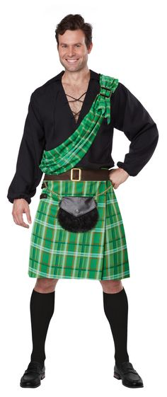 sc 1 st  Pinterest : irish costumes  - Germanpascual.Com
