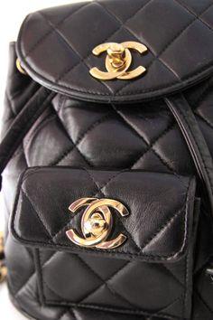 87be9835db 553 Best Beautiful Handbags images | Balenciaga designer, Beautiful ...