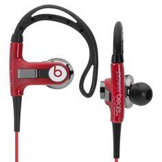 36cf5929fa7 10 Best Earphones Sales images in 2013 | Beats by dre, Cheap beats ...