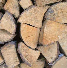 Bestel al uw openhaardhout via onze site www.openhaardhout.com