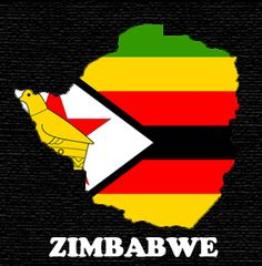 Happy Independence Day Zimbabwe!! 32 years strong! via (@isthisafrica)www.isthisafrica.com