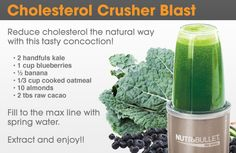 http://www.greatblenderrecipes.com Looking for more variety in your diet? Visit Great Blender Recipes and try our delicious blender recipes today for smoothies and more! #blender recipes, #healthy blender recipes, #blender smoothie recipes