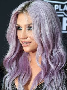 Leggings as pants. Overalls. Purple Hair. Juice Cleanses. Those are so 2014. Out with the old and in with the new, here are 13 beauty trends to retire in 2015: http://on.allure.com/1u4gDY7 #trendTuesday