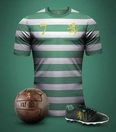 Sporting Lisboa - Goal.com