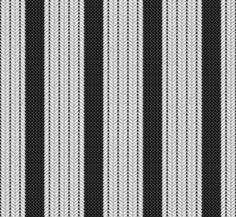 rbknitted_04a-jpg.214886 (767×708)
