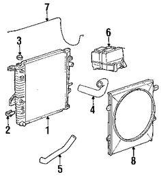 dea6685e70586faea093a31ae772d4c5 component diagram ford explorer sport fog light wiring diagram with relay diagram pinterest lights,2001 Ford Explorer Sport Wiring Diagram
