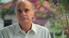 """""""Deixaremos grandes massas populacionais desassistidas"""". Drauzio Varella, um dos médicos mais respeitados do Brasil, explica que o corte PEC 241"""